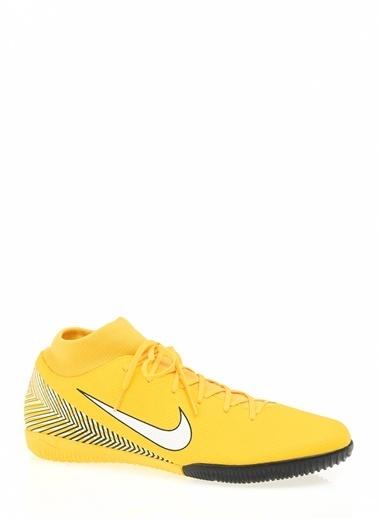 Nike Superfly 6 Academy Sarı